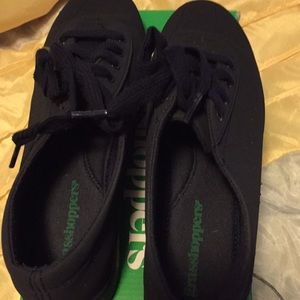 Grasshopper brand NWOT LACE UP shoes